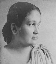 Sirimavo R.D. Bandaranaike