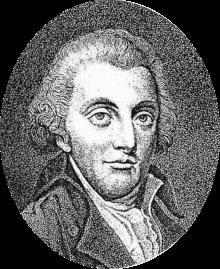 Henry Addington